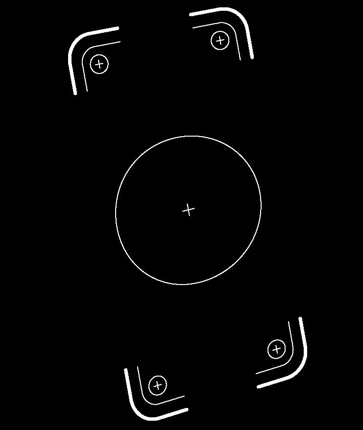 ss-4 (Demo)